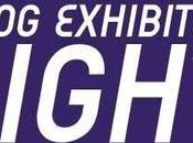 Prog Exhibition LIGHT