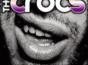 "crocs-""music gamebook"""