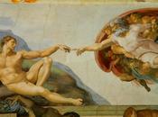 Perché l'uomo inventato Dio?