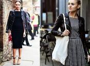 Trend giacche pelle donna 2014 2015: modelli economici come indossarli