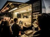 Parte domani Milano giorni dello STREEAT FOOD TRUCK FESTIVAL, l'unico festival italiano interamente dedicato cibo qualità ruote