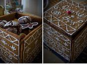 idee Pepato fanno Natale Gingerbread house: acquista