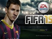 FIFA recensione