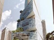 Grattacielo Sydney