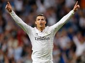Manchester United sogna ritorno Cristiano Ronaldo: pronti milioni!