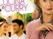 Amore, Cucina Curry