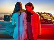 Patrizia pepe presenta nuova capsule collection escape couture