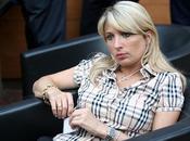 """Video. Viviana Beccalossi La7: napoletano delinque mentalità"""""""