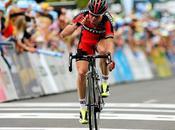"""Evans annuncia ritiro ciclismo, """"Giusto dire basta"""""""
