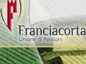 Franciacorta ospita delegazioni Ministri dell'Agricoltura europei