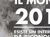 #Puliamoilmondo #Legambiente oggi settembre tutta Italia