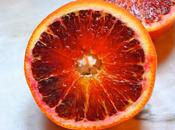 frutto anti raffreddore, l'arancia. Guida pratica.