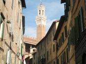 magia medievale Siena