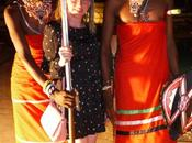 Africa: safari Kenya