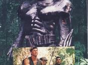 Film trash Robowar Metal