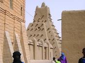 Bamako (Mali) società civile chiede pace stabilità politica