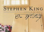 writing Stephen King