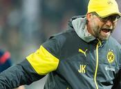 [PROBABILI FORMAZIONI] Schalke-Borussia Dortmund, derby sentito