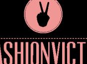 Discover PashionVictim.com