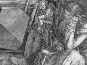 "Jean-Paul Sartre: dalla Melancholia Dürer nausea"""