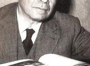 Corrado Alvaro, cronista calabrese