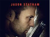 Redemption Jason Statham