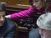 """Ancora Jobs Act, Renzi: """"Non tempo compromessi"""". sinistra dem: l'isolamento"""
