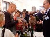 Abruzzo sera 2014: vini abruzzesi nuovo Milano
