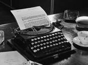 Goethe Hesse, luoghi della scrittura nelle foto Angelika Fischer