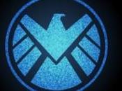 Nuvole Celluloide Marvel's Agents S.H.I.E.L.D., Gotham, Batman Superman