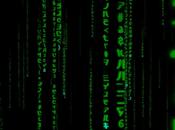 Shellshock ubuntu: risolto aggiornamento bash