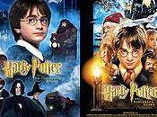Harry Potter Pietra Filosofale (2001)