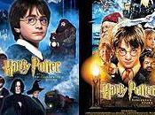 Harry Potter Pietra Filosofale (2001)