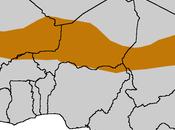Azawad: lunga marcia Tuareg verso l'indipendenza