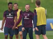 Rooney:'Il meglio deve ancora venire…'