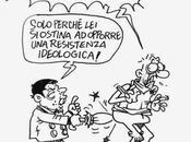 Jobs Act, Renzi sorpresa: Bersani ragione