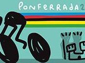 Mondiali Ciclismo Ponferrada 2014 Diretta Sport