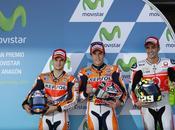 MotoGP Aragon 2014, Gara (diretta Sport Cielo)