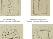 L'origine degli Assi: suggestiva ipotesi sull'origine semi delle carte gioco numerali