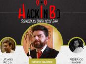 HackInBo: Bologna parla Sicurezza Informatica