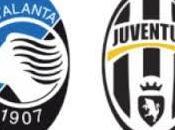Juventus risponde alla Roma: all'Atalanta grazie Buffon Tevez