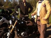Distinguished Gentlemans Ride 2014 RAVENNA alla grandissima
