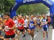 Podismo: Cerva Perolin Pedrini vincono Mezza Maratona Torino