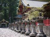Dalle gheise Kyoto Giappone autentico
