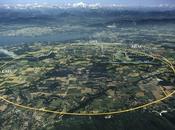 Buon compleanno, CERN!