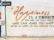 rumore felicità?