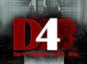 Dark Dreams Don't Parte Recensione