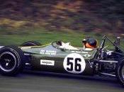 Ritratti: Emerson Fittipaldi, primo brasiliano iridato