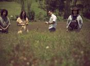 OtraBanda: Musica dalla Colombia