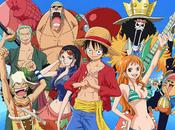 L'anime Piece veri fan?